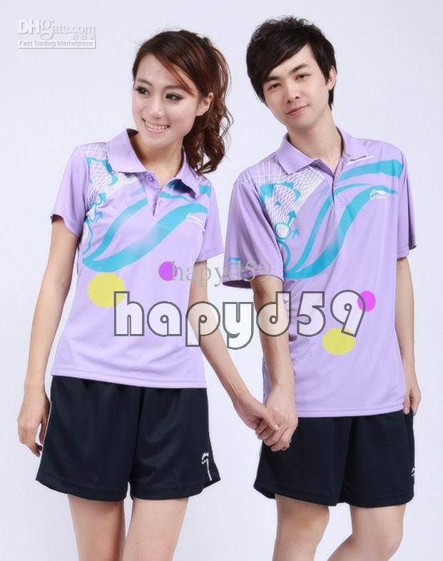 -901-models-badminton-sportswear-badminton-jersey-couple-clothes-badminton-clothes-1-shirt-1-shorts