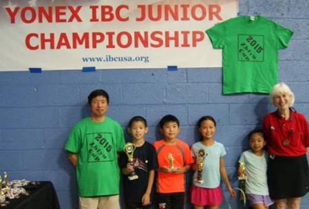 yonex-ibc-juniors-1_800x500
