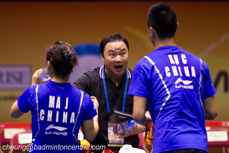 badmintonshirts3