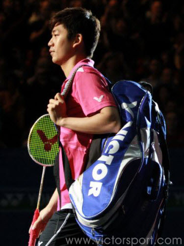 Lee Yong Dae_VICTOR_badminton coaching_051501