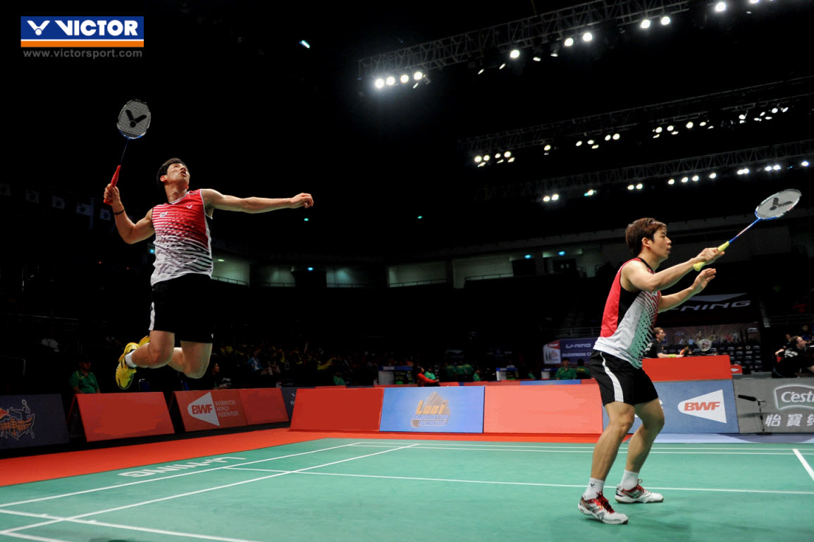 badminton | Search Results | TED