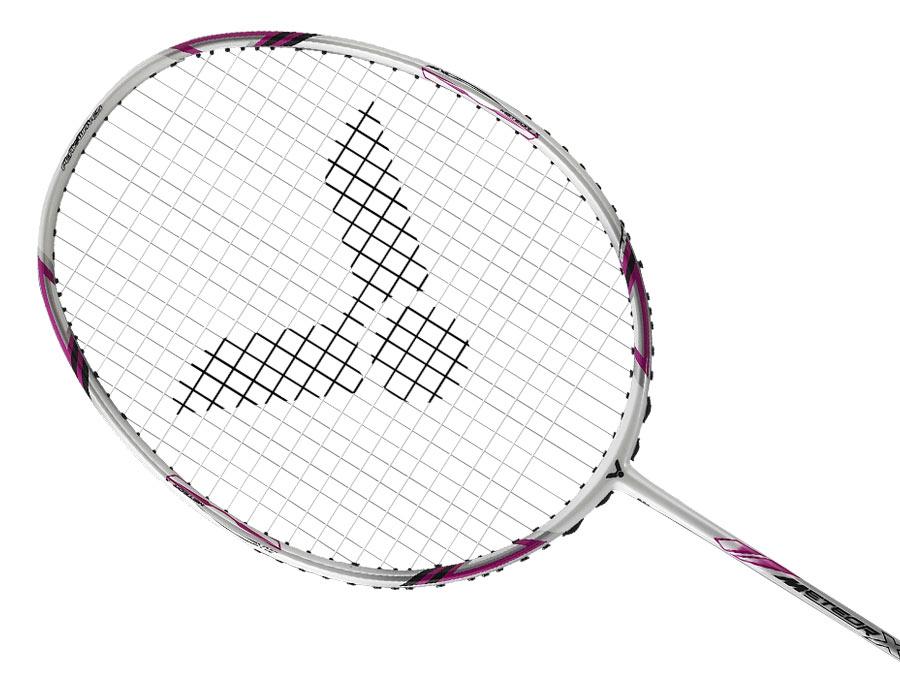 my racket head