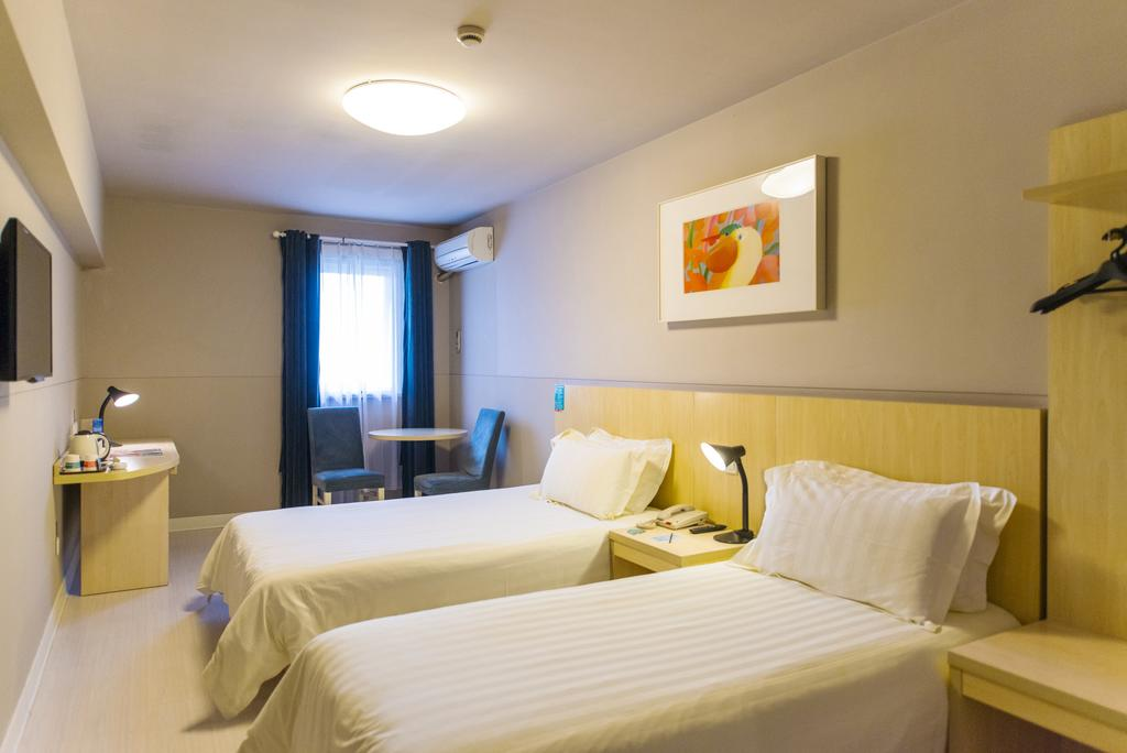 First Choice Booking A Single Room