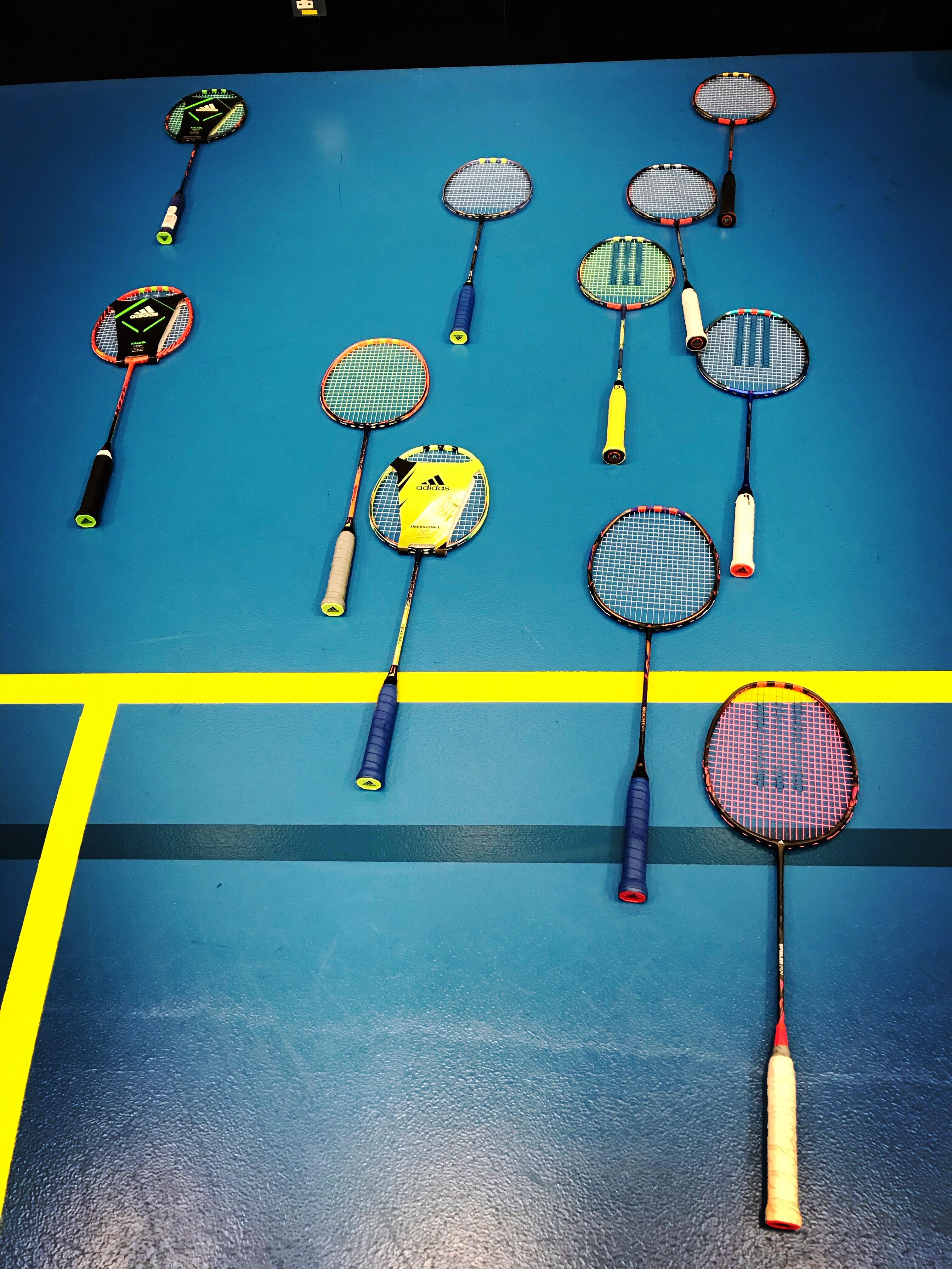 Adidas Badminton Shoes Hong Kong